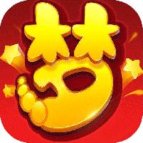 《梦幻Q传》游戏玩法介绍